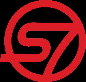 s7-circle